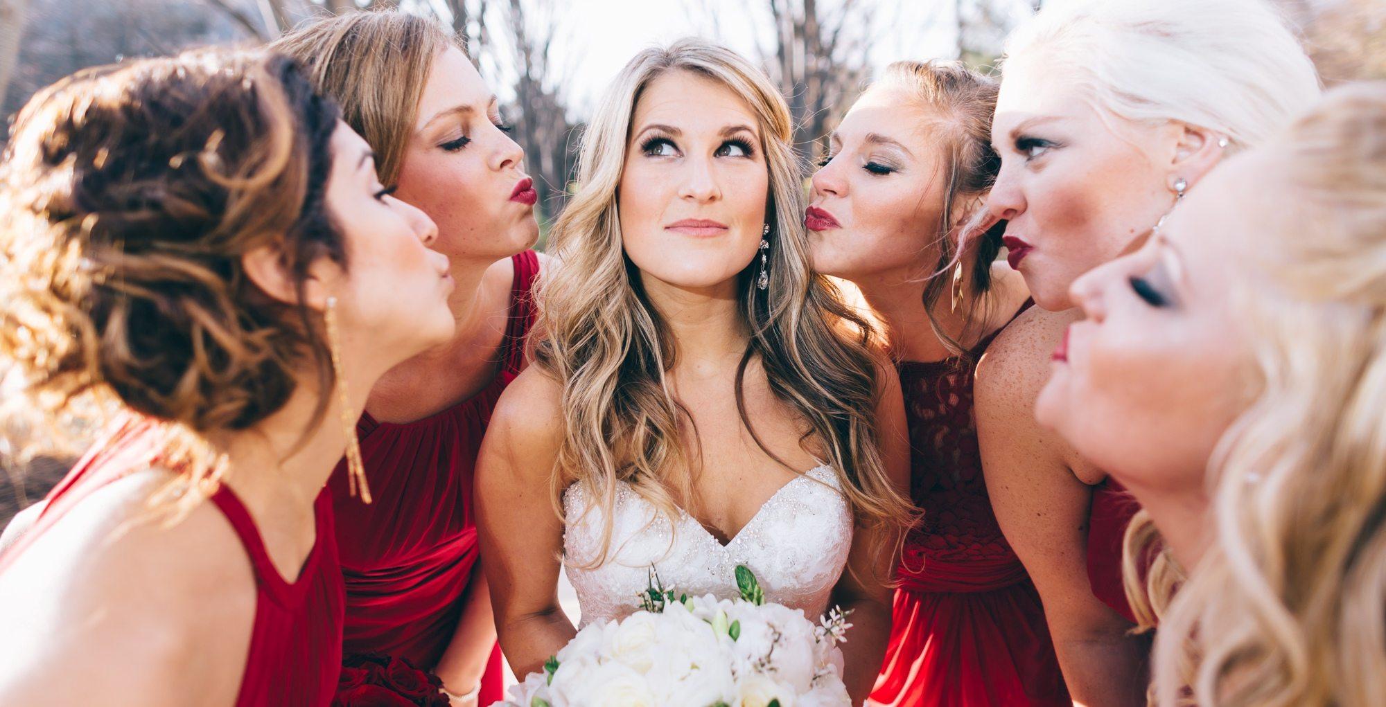 Top 25 Unique Wedding Recessional Songs
